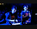 CapcomCup2013 スパ4AE2012 1回戦 ときど vs Gackt