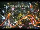 【ニコニコ動画】【NNIオリジナル曲】 It's a very sweet dream 【TRANCE】を解析してみた