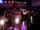 【Children Of Bodom】The Days Are Numbered 演奏してみた
