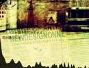 【IA】Atmosphere【オリジナル曲】