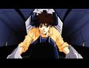 機動戦艦ナデシコ 第1話「『男らしく』でいこう!」 thumbnail