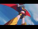 機動戦艦ナデシコ 第14話「『熱血アニメ』でいこう」