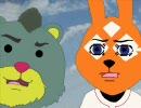 【燃えろ!!】名探偵っスか!じゃびっとさん【プロ野球日和】 thumbnail