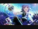 【ニコニコ動画】【東方Vocal】 雪琥珀 -snow amber- Remix / Vo.yukina & みぃ 【春の湊に】を解析してみた