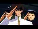機動戦艦ナデシコ 第16話「『僕達の戦争』が始まる」