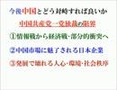 政治経済セミナー「中国の経済社会の今後の動向」 東 一夫 thumbnail