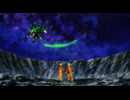 革命機ヴァルヴレイヴ 2nd SEASON  第22話「月面の拳」