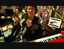 ニコ生最強音質の俺達が『時報の歌』でニコニコしてみた thumbnail