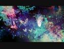 【GUMI】ホープレスウィンドウの泡沫【オリジナル曲】