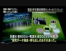 京都大学、筑波大学のスパコンのシステムに不正侵入
