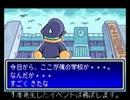【パワポケ1・2】甲子園優勝するまで青春は終わらない 6【プレイ動画】