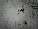 【ニコニコ動画】【NNI】水銀式のメリー【オリジナル曲】を解析してみた