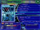 DTXmania : masquerade / TERRA thumbnail
