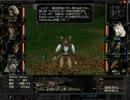 【ゆっくり実況】Wizardry8 日本語版 part21