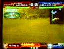 三国志大戦2 頂上対決(07/05/01)大紅蓮疾風vs仁義なき青井【音声無】