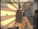 いががいく!COD GHOSTS part2 [Xbox360]