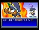 【パワポケ1・2】甲子園優勝するまで青春は終わらない 9【プレイ動画】