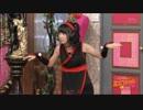 賛成カワイイ!を歌ってみた (SKE48)