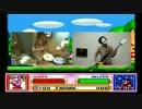 【ラクガキ】カービィメドレーを演奏してみた【drm】 thumbnail
