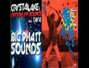 Ikuzo Yoshi vs. Crystal Lake & Brooklyn Bounce feat. Taya-俺らBig Phatt Soundsで行くだ