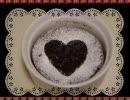 【ニコニコ動画】【ENジョイ!!】一人でプチショコラケーキ【COOKING】を解析してみた