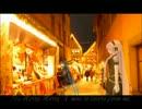 【ミク・ルカMMD】 Merry Xmas to ... 【オリジナル曲】