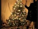【AiAmNANA】会いたいロンリークリスマスを踊ってみた