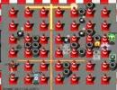 ボンバーマンオンライン対戦動画 そめ1 Bomberman Online