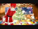 青森出身と石川出身がLast Christmas歌った【あらき×憂喜】