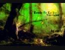 """【ニコニコ動画】【オリジナル曲】Ronde De La Vie """"生命の輪舞曲""""【NNI】を解析してみた"""