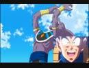 【破壊神も】完 全 に 吹 っ 切 れ た【ビルス】 thumbnail