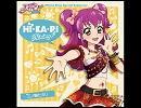 【アイカツ!】KIRA☆Power【三ノ輪ヒカリ】