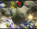 【ピクミン】引っこ抜いて労働させるゲームPIKMINをプレイ【実況】種子12