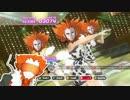 【Pokem@s】 「戦闘!フラダリ」BGMをL4U!で応援してみた 【ポケモンXY】