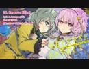 【C85】Reverse Effect / Trinity Note【クロスフェードデモ】