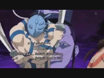 主題 アニメ キングダム 歌