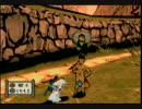 【PS2】オオカミになってこの國を救う part73【実況プレイ】