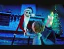 【実況】ナイトメア・ビフォア・クリスマス【ブギーの逆襲】part13