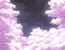 【東方】Daishibyo Bass 01 〜 死霊の夜桜【Dubstep】