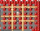 ボンバーマンオンライン対戦動画 そめ2 Bomberman Online