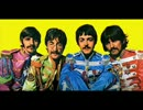 [Sgt. Pepper's Lonely Hearts Club Band] The Beatles 1967  Full