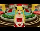 ゆっくり実況 いざッ!ドリクラッッ!!【ゆっくり実況単発祭・冬】 thumbnail