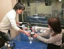 Webラジオ「波打際の○○さん」第39回(2014.01.01)