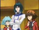 【遊戯王GX】カイザーは大変なものをグォレンダァ!していきました thumbnail