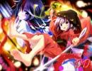【東方Vocal】 DD / Vo.めらみぽっぷ 【輝く針の小人族 ~ Little Princess】
