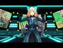 【ニコニコ動画】【MMD】艦これ愛宕ちゃん「ろりこんはだめだよ~」を解析してみた