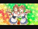 【iM@SHUP】愛 Electronic ハンバーガー【pop'n music】