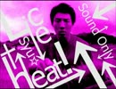 【音声のみ】Lice+heat!【Like+it! × 松岡修造】