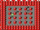 ボンバーマンオンライン対戦動画 そめ3 Bomberman Online