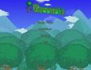 大自然に生きる Terraria_v1.2 実況プレイ part1
